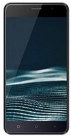 Смартфон Jinga Optima 4G Black, фото 1
