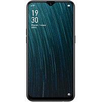 Смартфон OPPO A5s Black, фото 1