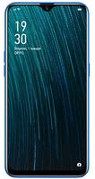 Смартфон OPPO A5s Blue, фото 1