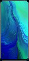 Смартфон OPPO Reno 10X Zoom Ocean Green, фото 1