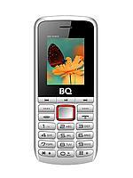 Мобильный телефон BQ 1846 One Power белый+красный, фото 1
