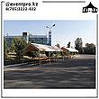 Стулья в Аренду По Казахстану, фото 4
