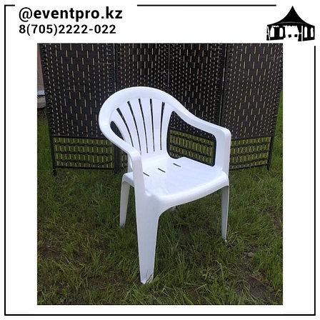 Пластиковые Столы, фото 2