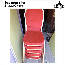 Аренда стульев на свадьбу, фото 3