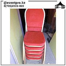 Прокат стульев на свадьбу, фото 3