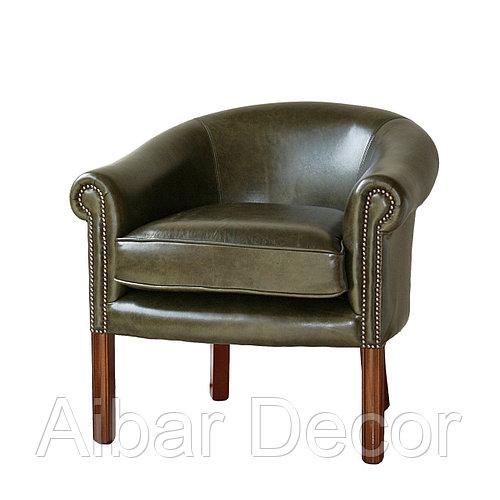Кресло Отелло