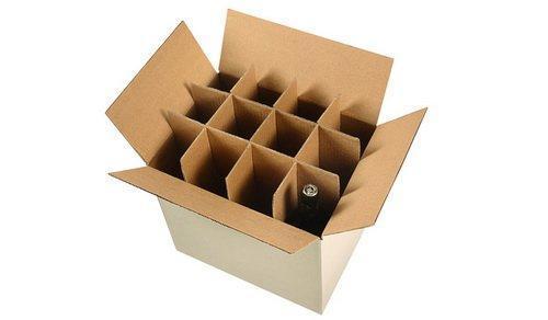 Комплект решеток (2 большие+3 малые) к коробу 400*250*300 (на 12 ячеек), 20 шт, фото 2