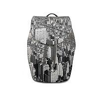 Рюкзак BKP5 «Нью Йорк»