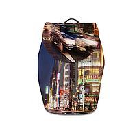 Рюкзак BKP5 «Проспект»