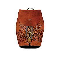 Рюкзак BKP5 «Дерево лабиринт»