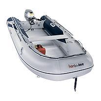 Лодка надувная Honda T40 AE2