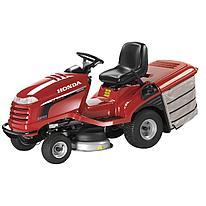 Садовый трактор Honda HF 2315 K3