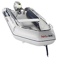 Лодка надувная Honda T32 IE2