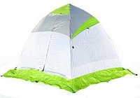 Палатка Lotos 2, фото 1
