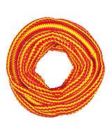Фал для буксировочного круга JOBE Мод. BUNGEE (14,9м) R 75717