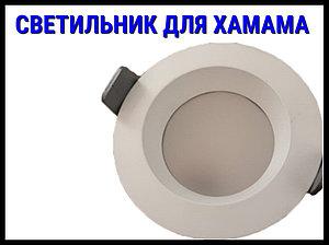 Светильник для хамама J02