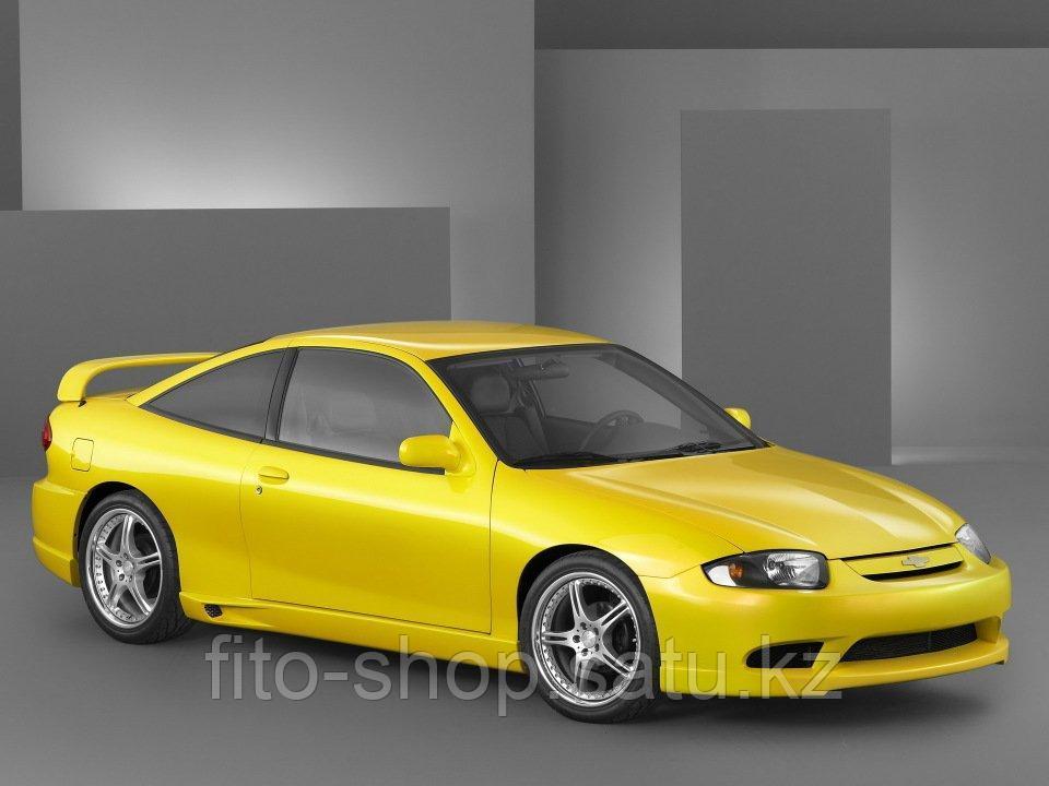 Кузовной порог для Chevrolet Cavalier III (2003–2005)