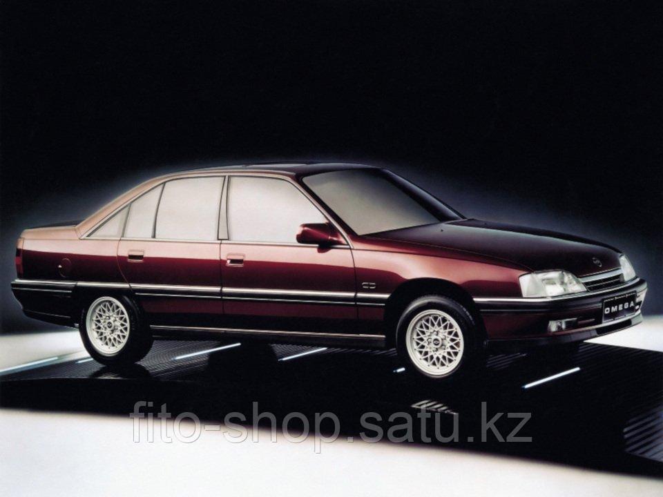 Кузовной порог для Chevrolet Omega A (1992–1998)