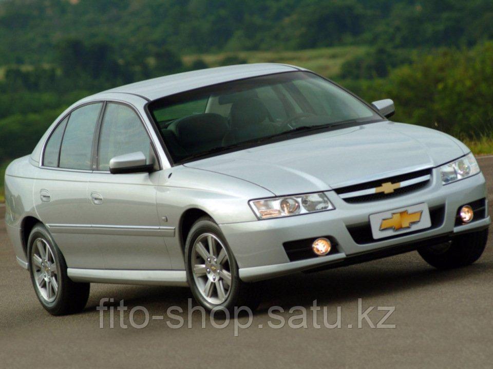 Кузовной порог для Chevrolet Omega B (2005–2007)