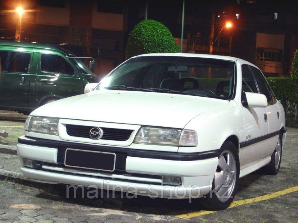 Кузовной порог для Chevrolet Vectra I (1992–1996)