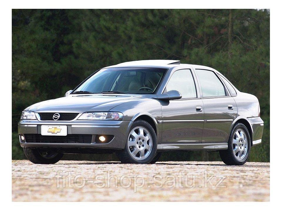 Кузовной порог для Chevrolet Vectra II (2000–2005)