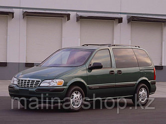 Кузовной порог для Chevrolet Venture (1996–2005)