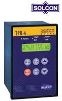 TPR-6 / 6 и 14 Реле тепловой защиты электродвигателя