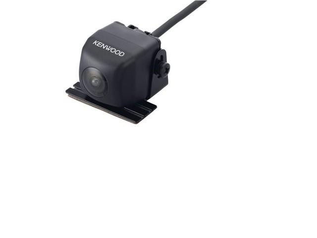 Kenwood CMOS-220