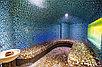 Светильник для паровой комнаты J03, фото 10