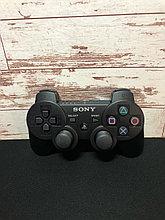 Геймпад беспроводной для Sony PlayStation 3