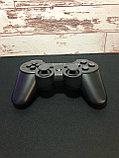 Геймпад беспроводной для Sony PlayStation 3, фото 2