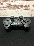 Геймпад беспроводной для Sony PlayStation 3, фото 3