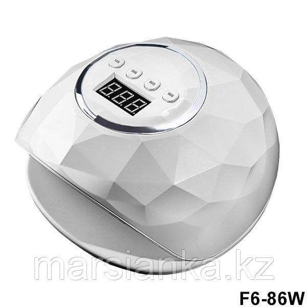 Лампа Sun F6 86W