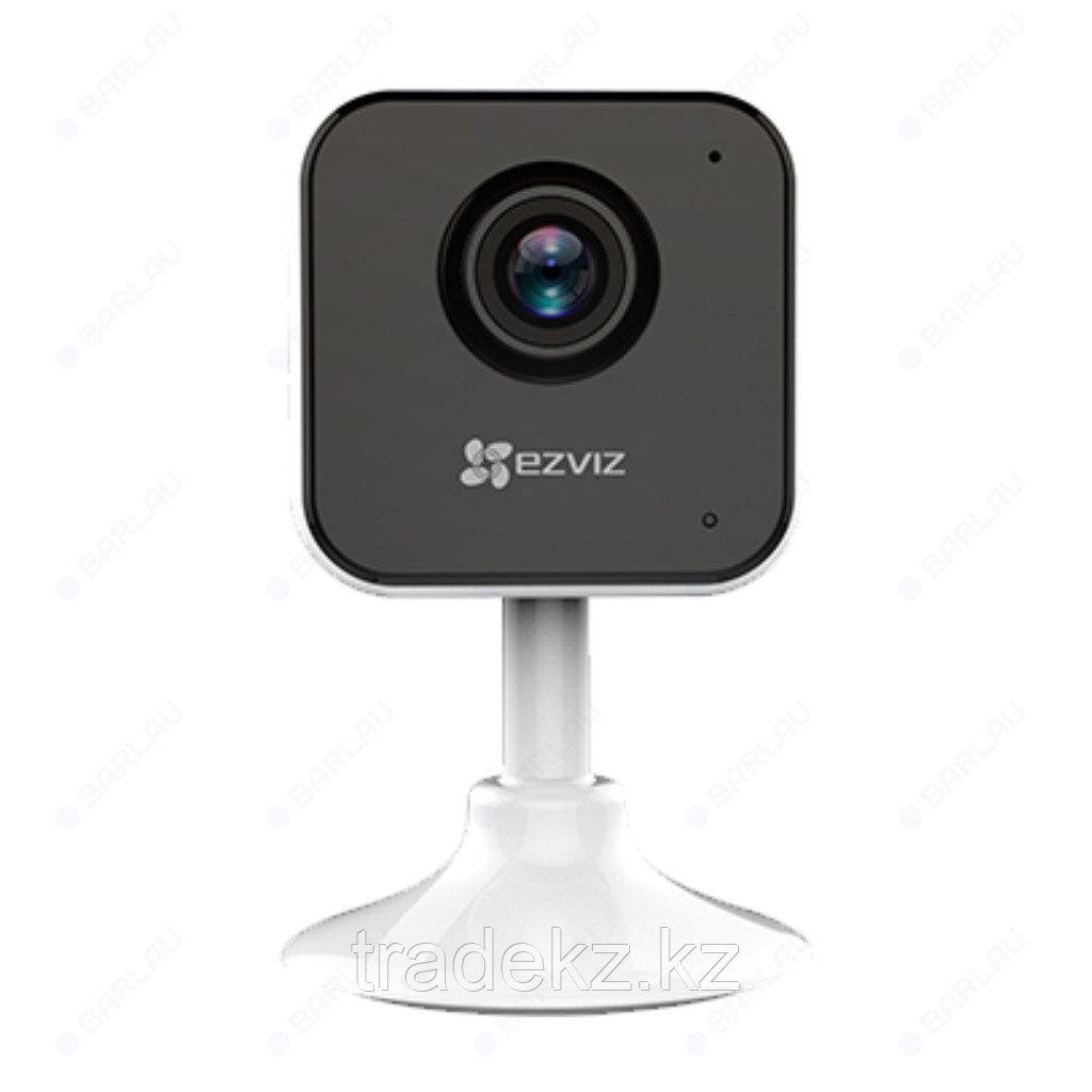Интернет - WiFi видеокамера Ezviz С1HС Plus