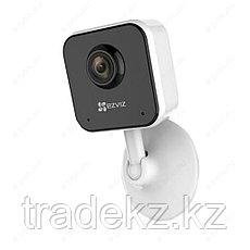 Интернет - WiFi видеокамера Ezviz С1HС Plus, фото 2