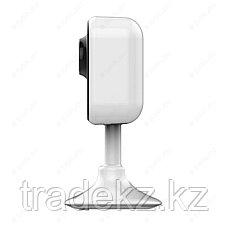 Интернет - WiFi видеокамера Ezviz С1HС Plus, фото 3