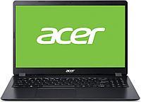 "Ноутбук Acer A315-42G Black (15,6""), фото 1"