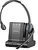 Беспроводная гарнитура Poly Plantronics Savi W710/A (83545-12)