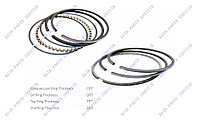 Поршневые кольца Komatsu 4D94E