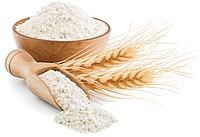 Мука пшеничная цельнозерновая вес