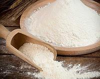 Мука рисовая цельнозерновая вес