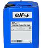 Моторное масло ELF PERFORMANCE TROPHY DIESEL 15W-40 20литров