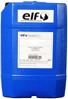 Моторное масло ELF PERFORMANCE SUPER DIESEL 20W-50 20литров