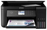 МФУ Epson L6170 C11CG20404, фото 4