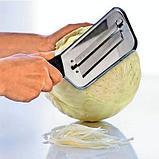 Нож для шинковки капусты, фото 2