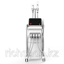 Многофункциональный Аппарат Лазер 4 в 1