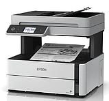 Струйное МФУ Epson M3170, фото 3