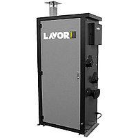 Мойка высокого давления Lavor Professional HHPV 2021 LP