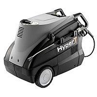 Мойка высокого давления Lavor Professional Hyper T 2021 LP