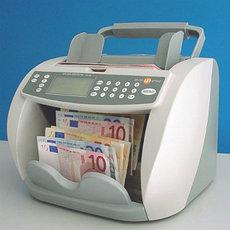 Счетчики банкнот и монет